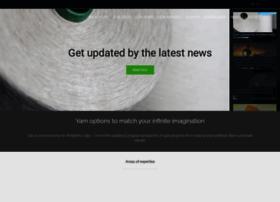 litija.com