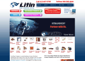 litin.com