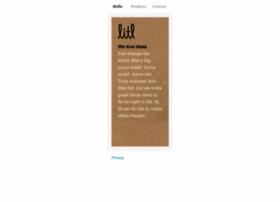 litl.com
