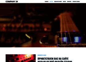 litlbetr.ru