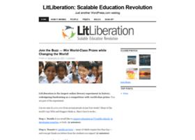 litliberation.wordpress.com