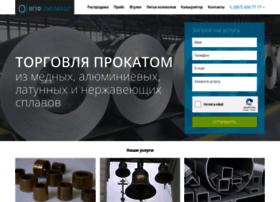 litmet.com.ua
