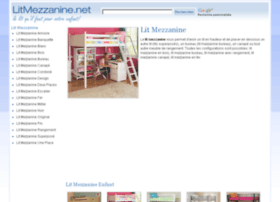 litmezzanine.net