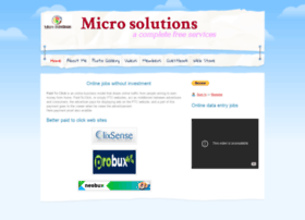 litmicrosolutions.webs.com