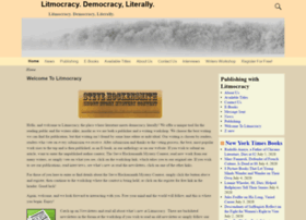 litmocracy.com