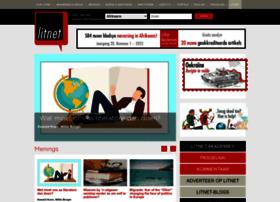litnet.co.za