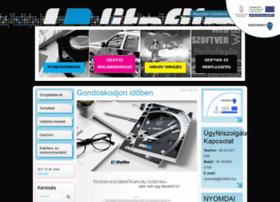 litofilm.hu
