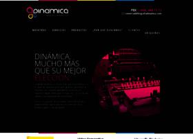 litografiadinamica.com