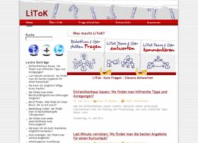 litok.info