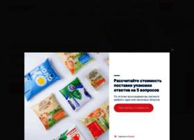 liton.ru