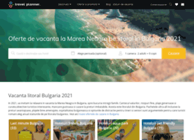 litoral-bulgaria.travelplanner.ro