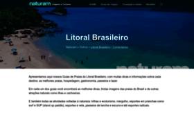 litoralbrasileiro.com.br