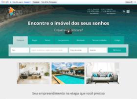 litoralplazaimoveis.com.br