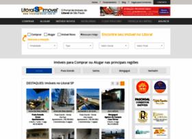 litoralspimovel.com.br