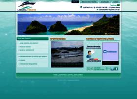 litoralyachts.com.br
