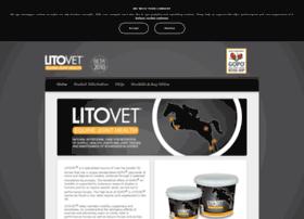 litovet.co.uk