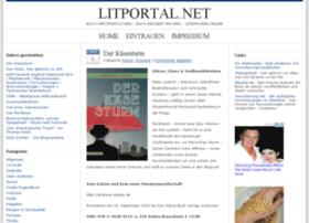 litportal.de