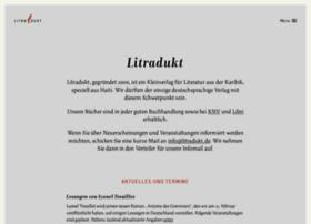 litradukt.de