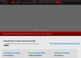 litrausa.com