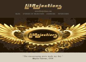 litrejections.com