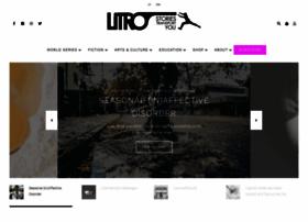 litro.co.uk