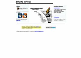 litsoft.com