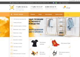 litstile.ru