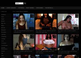 litstudio.ru