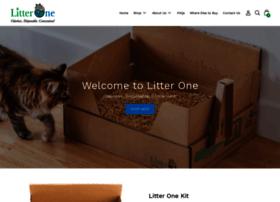 litterone.com