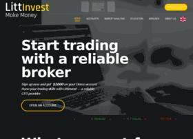 littinvest.online