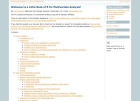 little-book-of-r-for-multivariate-analysis.readthedocs.io