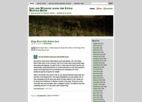 little-buffalo.com