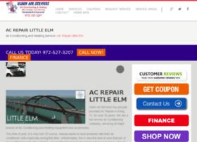 little-elm.kleenairservices.com
