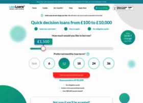 little-loans.com
