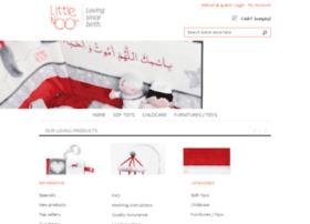 little-noor.com