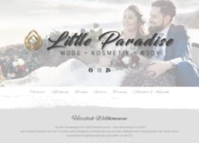 little-paradise-aurich.de