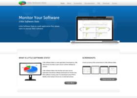 little-software-stats.com