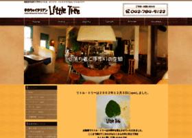 little-tree1203.net