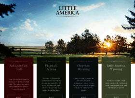 littleamerica.com