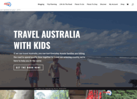 littleaussietravellers.com.au