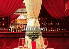 littlebay.co.uk