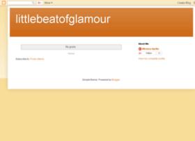 littlebeatofglamour.blogspot.com.br