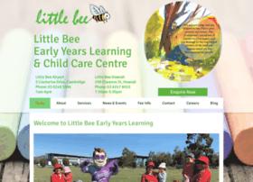 littlebee.net.au