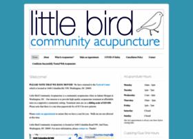 littlebirddc.com