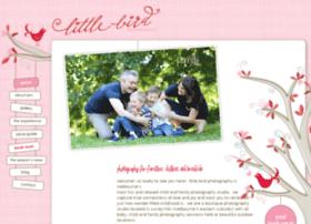 littlebirdphotography.com.au