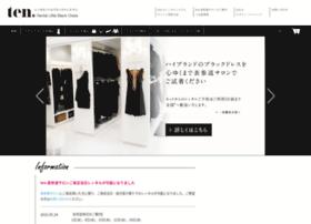 littleblackdress.jp