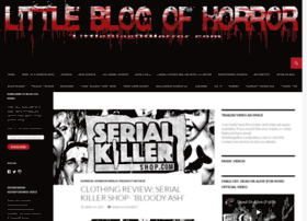 littleblogofhorror.wordpress.com