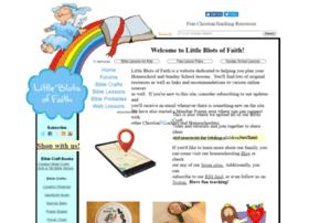 littleblots.com