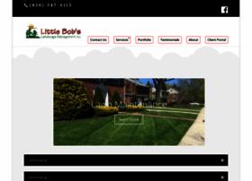 littlebobs.com