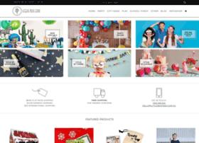 littlebooteek.com.au